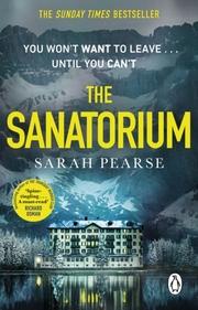 The Sanatorium