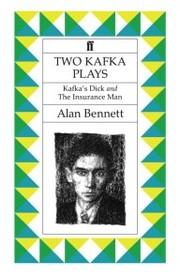 Two Kafka Plays