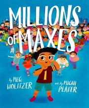 Millions of Maxes