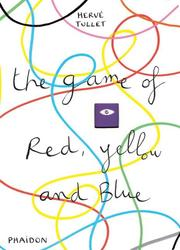 The Game of Red, Yellow and Blue