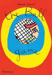 The Ball Game
