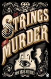 The Strings of Murder
