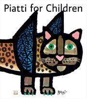 Piatti for Children