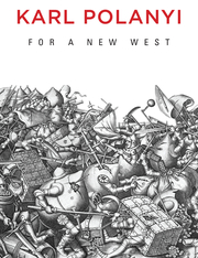 For a New West