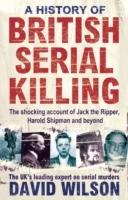 History Of British Serial Killing