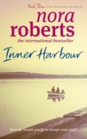 Inner Harbour - Cover