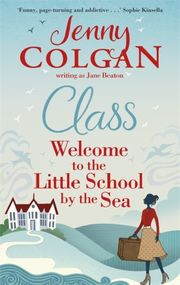 Class - Cover