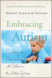 Embracing Autism