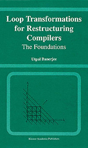 Loop Transformations for Restructuring Compilers