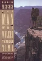 Man Who Walked Through Time