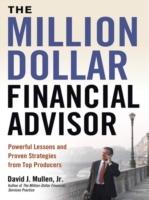 Million-Dollar Financial Advisor