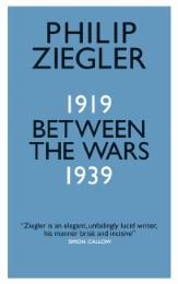 Between the Wars 1919-1939