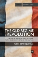 Old Regime and the Revolution