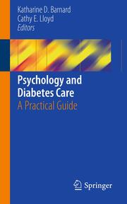 Psychology and Diabetes Care