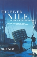 River Nile in the Age of the British