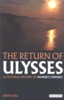 Return of Ulysses