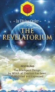 The Revelatorium