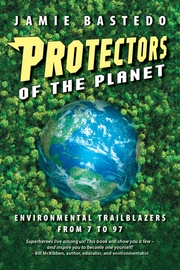Protectors of the Planet
