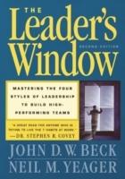 Leader's Window
