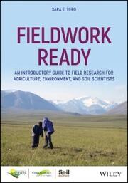 Fieldwork Ready