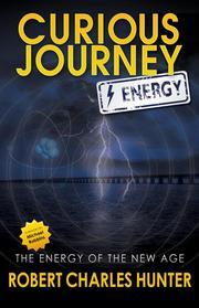 Curious Journey: Energy