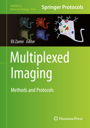Multiplexed Imaging