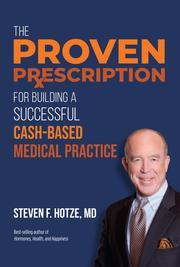 The Proven Prescription