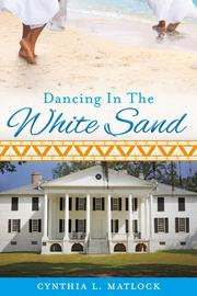 Dancing In The White Sand