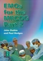 EMQs for the MRCOG Part 2