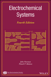 Electrochemical Systems