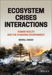 Ecosystem Crises Interactions