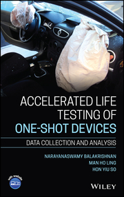 Accelerated Life Testing of One-shot Devices