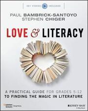 Love & Literacy