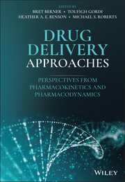 Drug Delivery Approaches