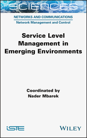 Service Level Management in Emerging Environments