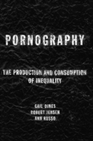 Pornography