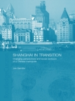 Shanghai in Transition