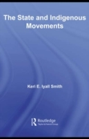 State and Indigenous Movements