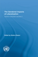 Gendered Impacts of Liberalization