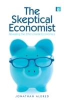 Skeptical Economist