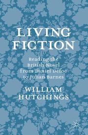 Living Fiction