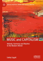 MUSIC and CAPITALISM