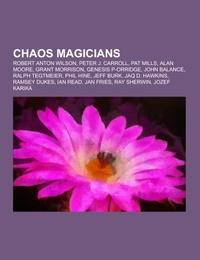 Chaos magicians