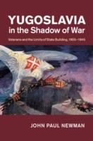 Yugoslavia in the Shadow of War
