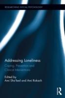 Addressing Loneliness