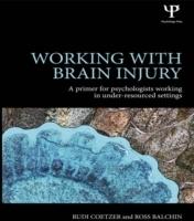 Working with Brain Injury