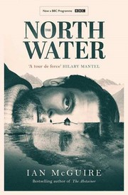The North Water (Film Tie-In)