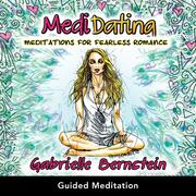 MediDating