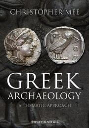Greek Archaeology