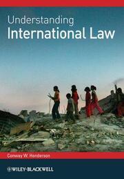 Understanding International Law